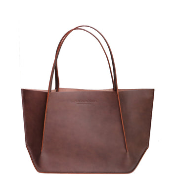canaly-zip-leather-bag-sleeveless-garden-tote
