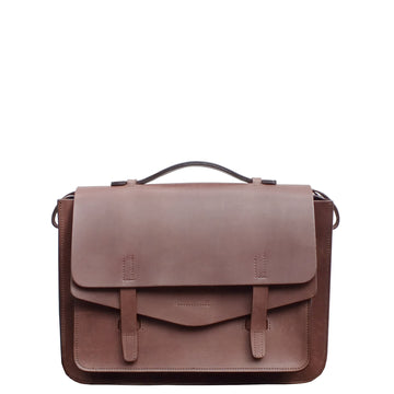 messenger-leather-bag