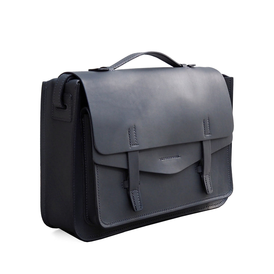cascata-leather-bag-laptop-messenger-macbook-sleeveless-garden