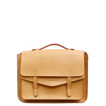 messenger-bag-leather