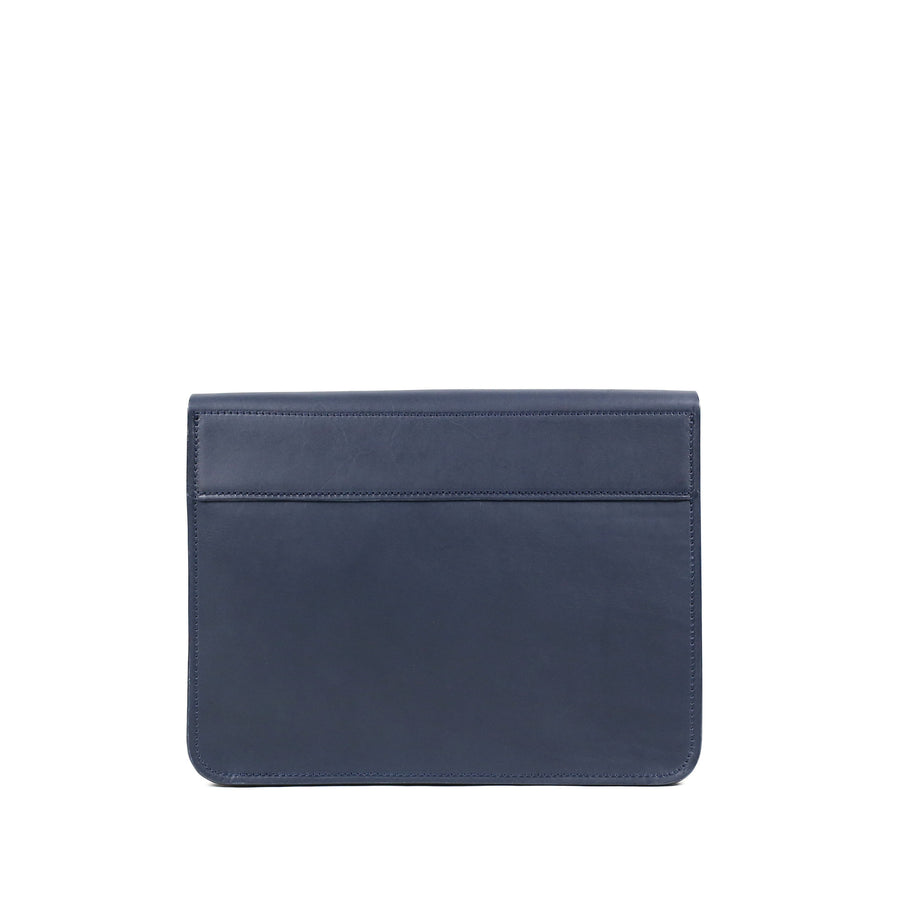 Futo /Navy blue