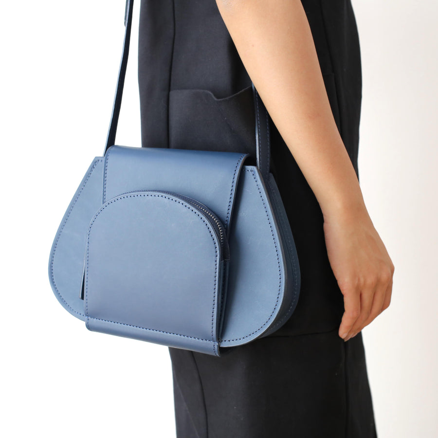 gal-shoulder-leather-bag-woman-hangbag-sleeveless-garden