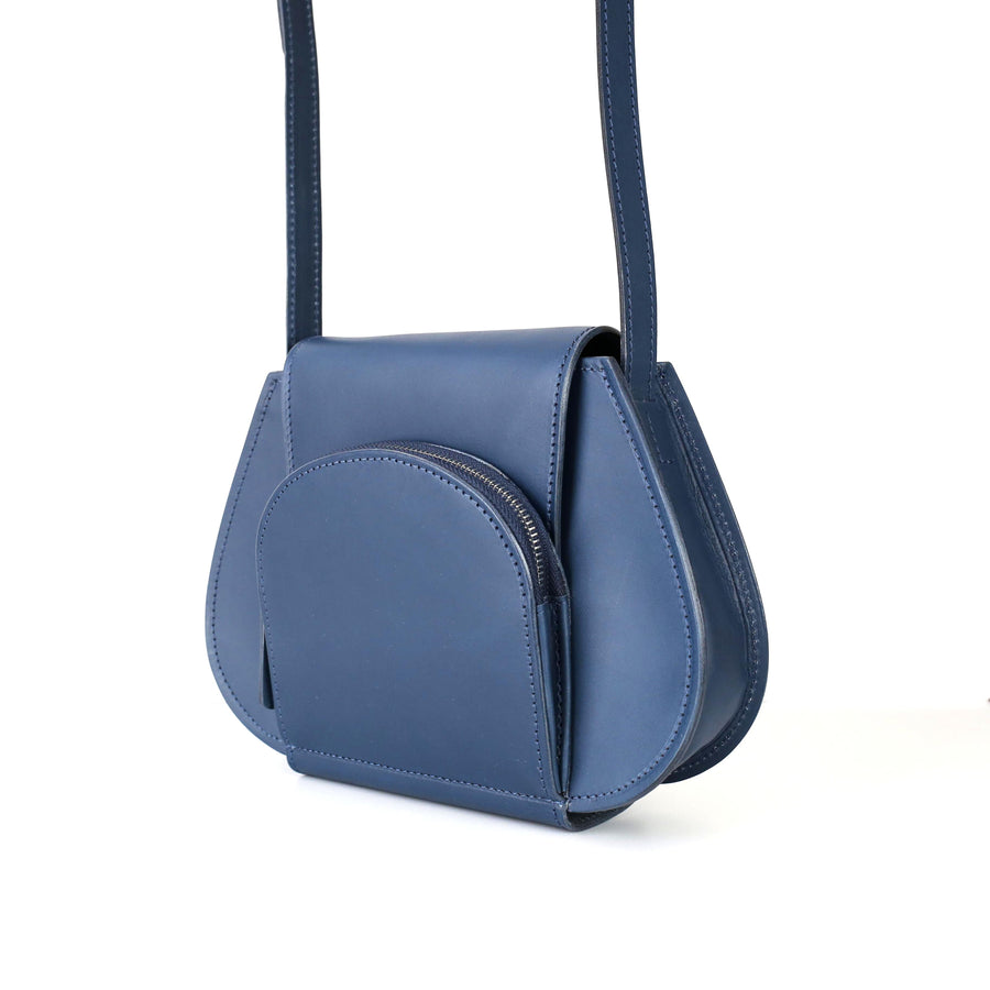 gal-shoulder-leather-bag-woman-hangbag-sleeveless-garden-designer