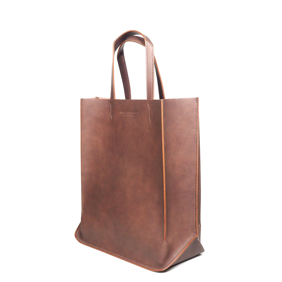 grand-canal-tote-leather-bag-sleeveless-garden