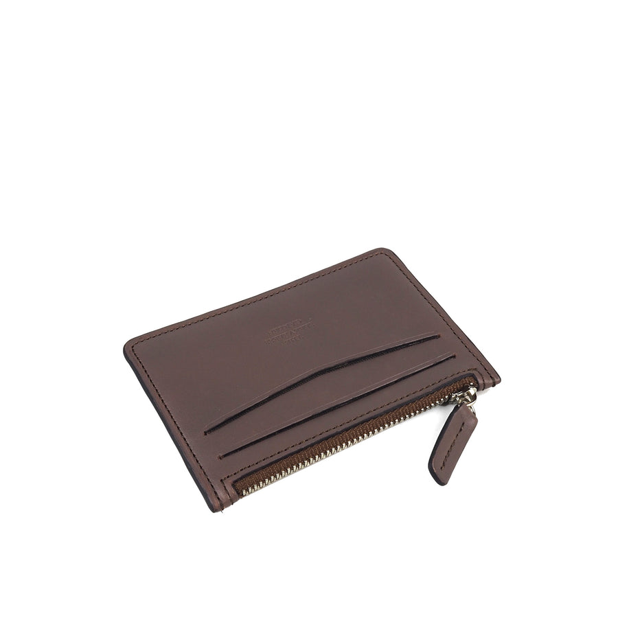 Card's holder /Brown