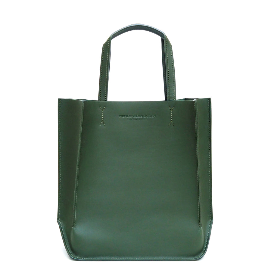 mid-canal-green-tote-leather-bag