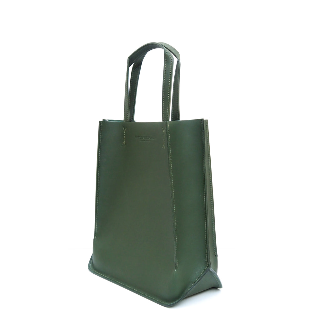 mid-canal-sleeveless-garden-tote-bag