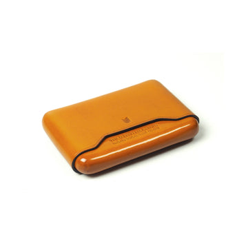 name-card-case-hand-dyeing-leather-sleeveless-garden
