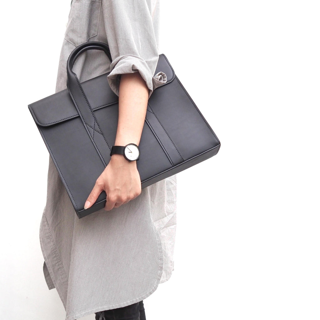 parallel-laptop-macbook-sleeveless-garden-leather-bag