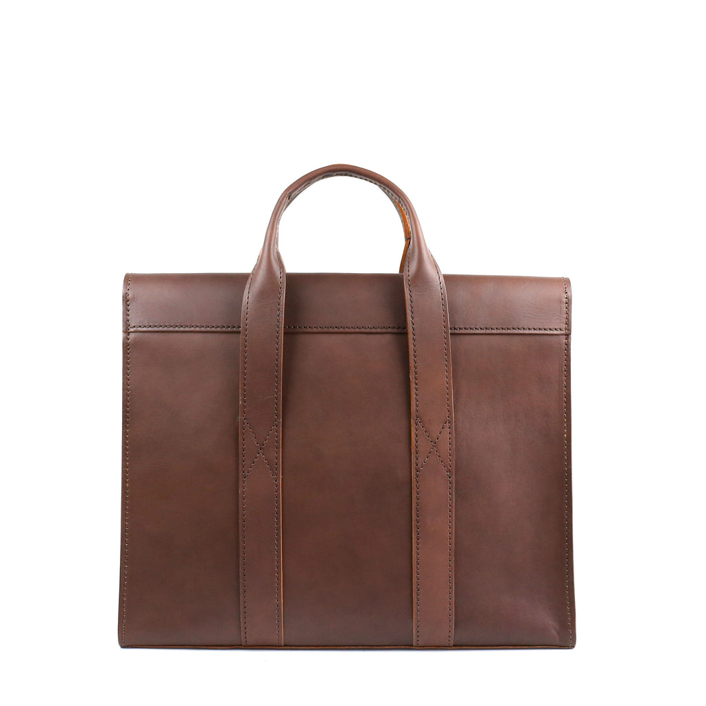 parallel-briefcase-leather-bag-sleeveless-garden