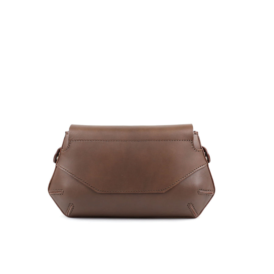 pomely-thesleevelessgarden-clutch-bag-leather