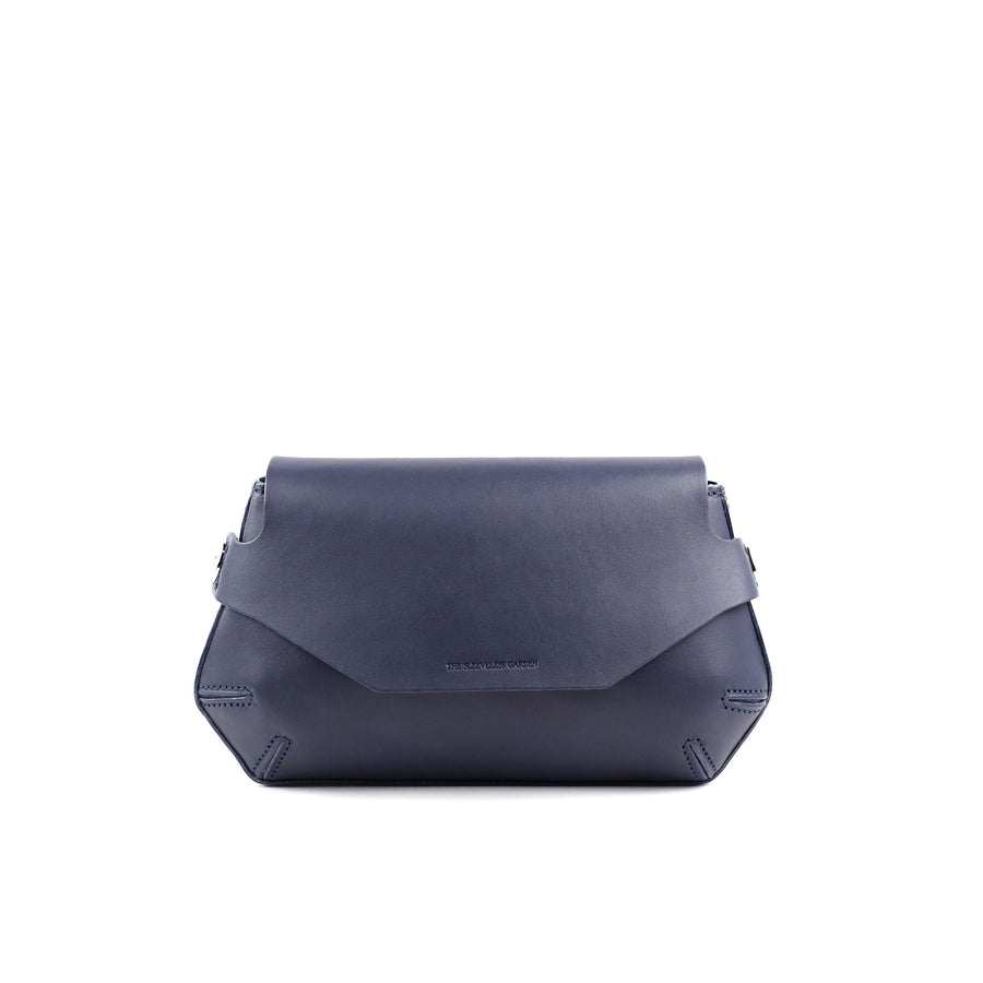 pomely-shoulder-clutch-leather-bag-sleeveless-garden