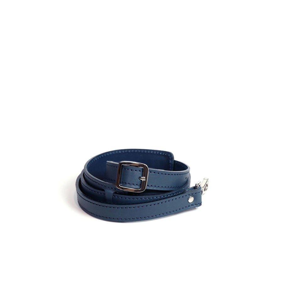 Pomolo /Navy blue
