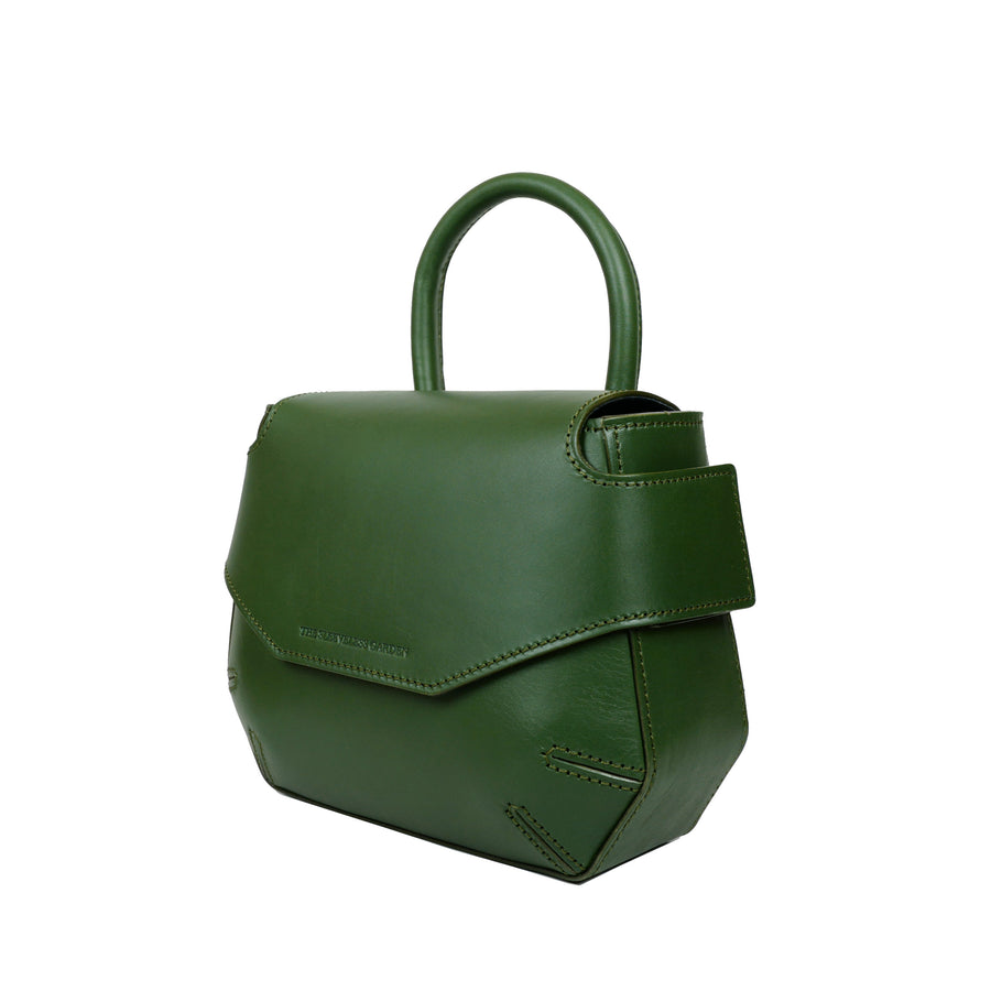 Pomolo-size-s-cow-leather-bag-woman-sleeveless-garden