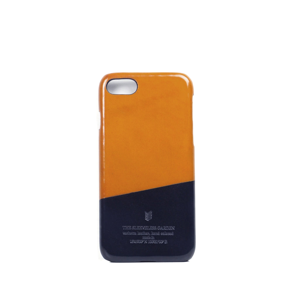 Racket case iPhone 7 /Squash