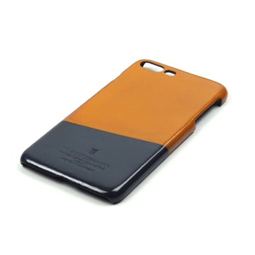 racket-phone-case-iphone-7-plus-sleeveless-garden-leather