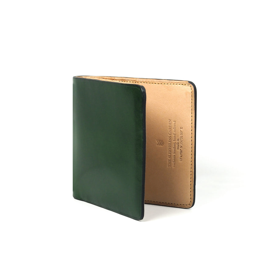 bifold-leather-wallet-sleeveless-garden