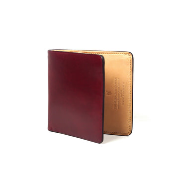 bifold-wallet-red