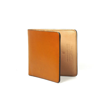 Square bifold /Laterite TAN