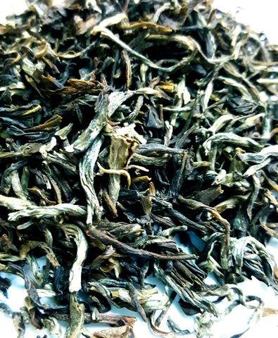 Premium Jasmine Green Tea 100g 3.5 oz