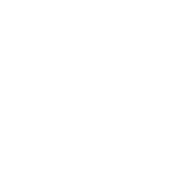 Jaywalker Pictures Logo