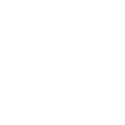 Jaywalker Pictures