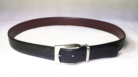 Men's Italian GENUINE Leather Belt Wholesale LA1107 1 dozen Per PACK