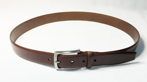 Men's Italian GENUINE Leather Belt Wholesale LA1111 1 dozen Per PACK