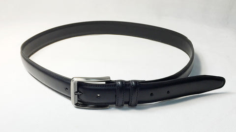 Men's Casual Leather Belt Wholesale LA1163 1 dozen Per PACK