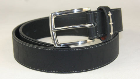 Men's Dress Leather Belt Wholesale LA2016 1 dozen Per PACK