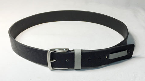 Men's Casual Leather Belt Wholesale LA2022 1 dozen Per PACK