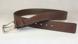 Men's Casual Leather Belt Wholesale LA2023 1 dozen Per PACK
