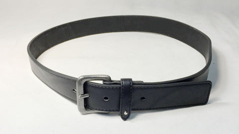 Men's Casual Leather Belt Wholesale LA2028 1 dozen Per PACK