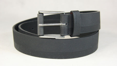 Men's Casual Leather Belt Wholesale LA2029 1 dozen Per PACK