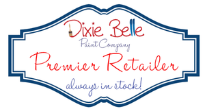 Dixie Belle Paint is coming to the Vintage Attic Sevenoaks!
