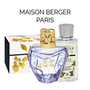 Maison Berger Paris buy online Uk stockist
