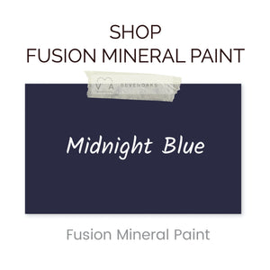 Fusion Mineral Paint buy online from approved online official retailer UK
