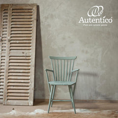 Autentico Chalk Paint Sevenoaks Kent UK