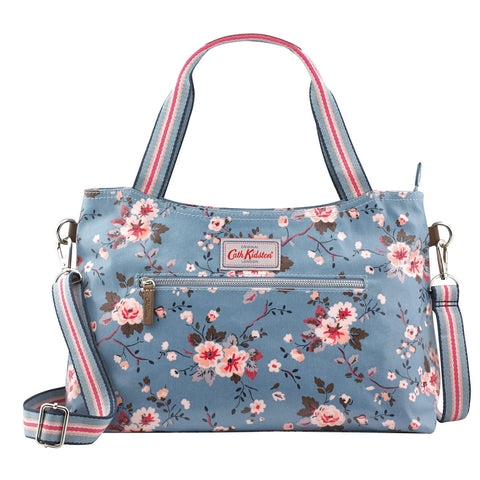 Cath Kidston trailing rose handbag Vintage Attic Living Sevenoaks Christmas Gifts