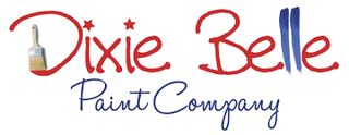 Dixie Belle Chalk Mineral Paint, fabulous furniture paint, buy online