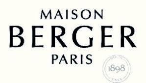 Maison Berger Paris home of the beautiful Lampe Berger  catalytic burner purifies the air  and removes odours