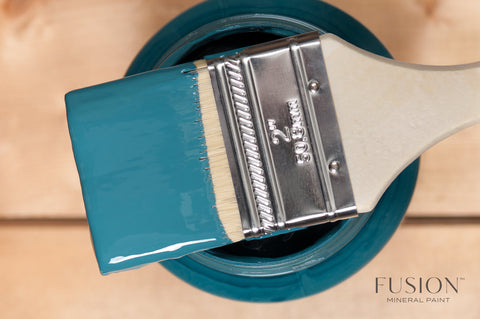What is Fusion Mineral Paint and why you will love it!