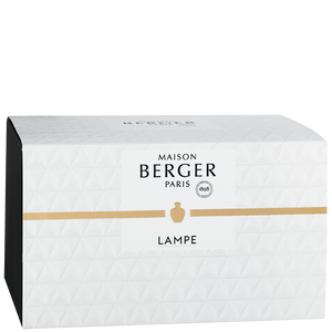 Maison Berger - Clarity - Frozen - Whites