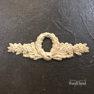 0130 Woodubend Furniture Mouldings Vintage Attic Sevenoaks