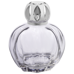 Maison Berger - Transparent Passion - Whites