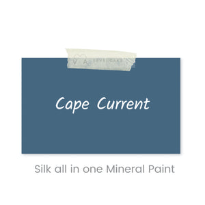 Dixie Belle Silk All In One Mineral Paint buy online from approved premier retailer and stockist Cape Current
