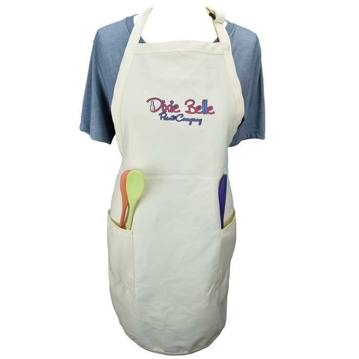 Painters Apron - Dixie Belle Products