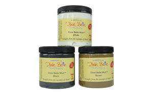 Mud - Dixie Belle Products
