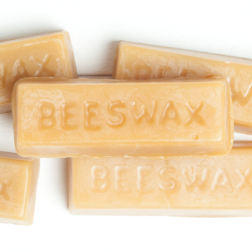 FUSION™ DISTRESSING BEESWAX BLOCK