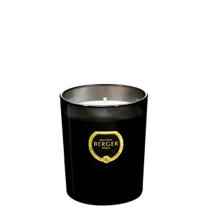 Maison Berger - Black Crystal - Scented Candle